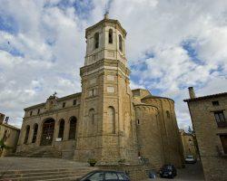 catedral_roda_fachada_600x400