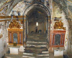 Muro-de-Roda--iglesia-de-Santa-Maria