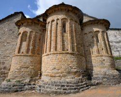 iglesia-san-martin_triple-abside